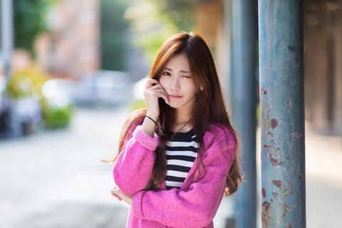 renai_lovelovephoto (132)