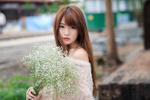 renai_lovelovephoto (15)