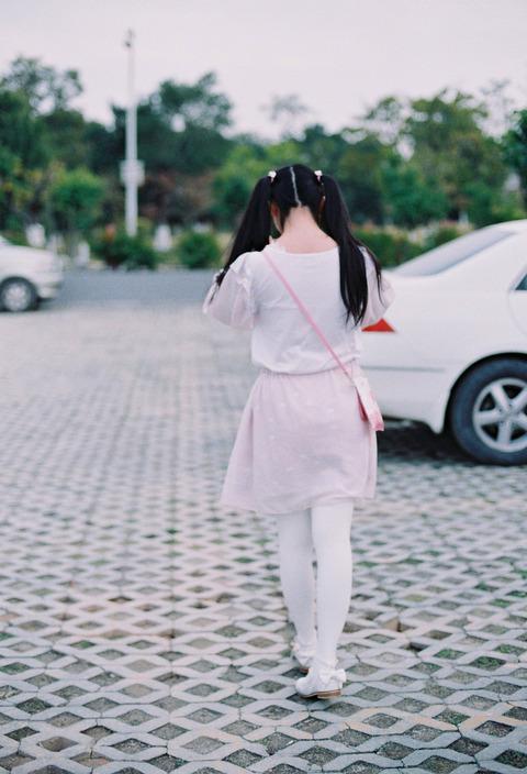 pict_love_renai (19)