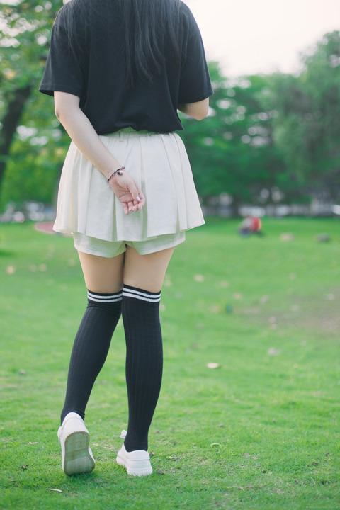 pict_love_renai (24)