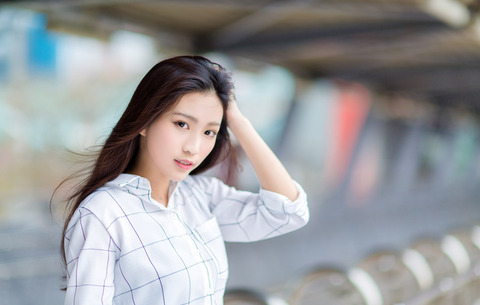 lovelove-renai-koi (38)