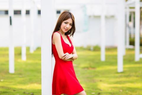 renai_lovelovephoto (326)