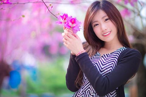 renai_lovelovephoto (243)