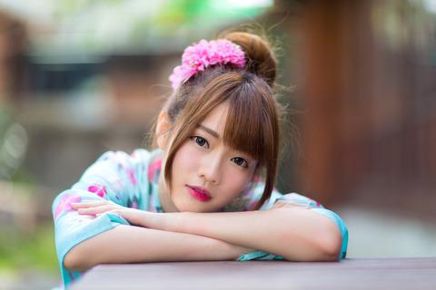 【すげぇ】嫁が勤務医で世帯年収1000万円超えた結果wwwwwwwwww