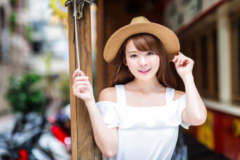 renai_sokuho_love (61)