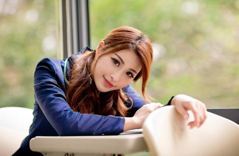 lovelove-renai-koi (26)