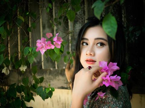 renai_lovelovephoto (294)