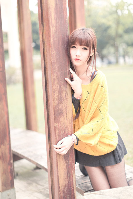 renai_lovelovephoto (347)