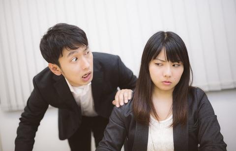 love_renai_sokuho_matome (64)