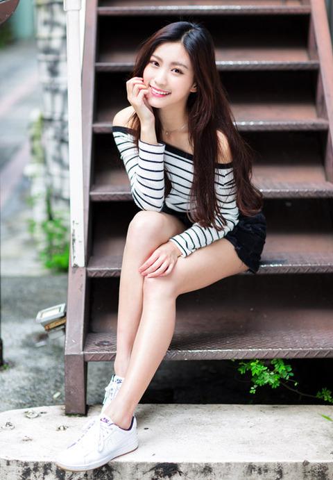 lovelove-renai-koi (176)