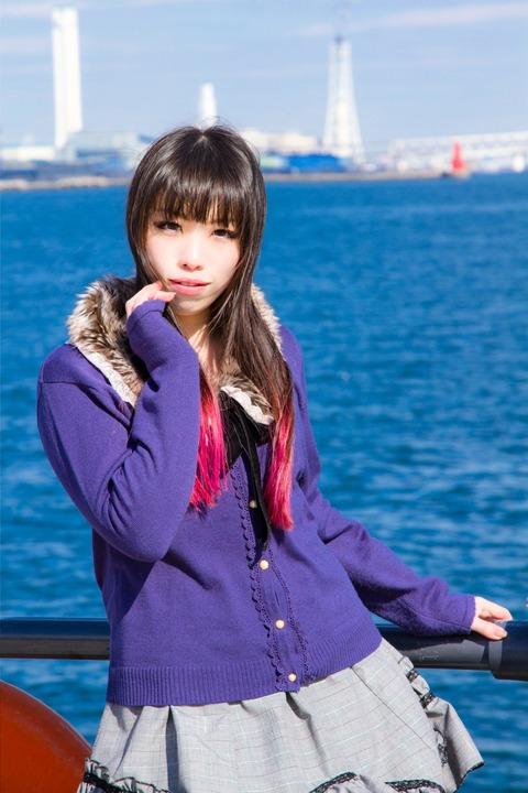 love_renai_sokuho_matome (132)