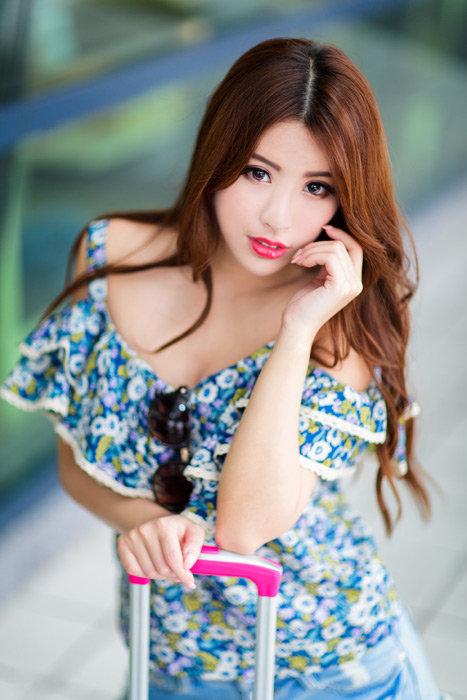 lovelove-renai-koi (21)