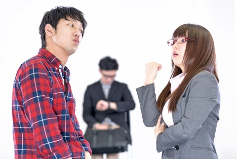 love_renai_sokuho_matome (123)