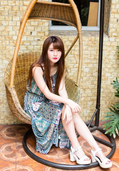 renai_sokuho_love (122)