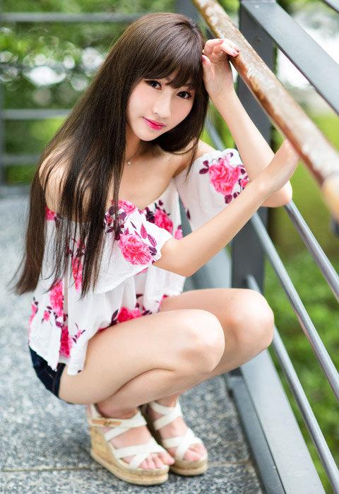 KAWAII_GIRLS223