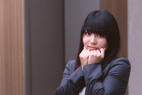love_renai_sokuho_matome (60)