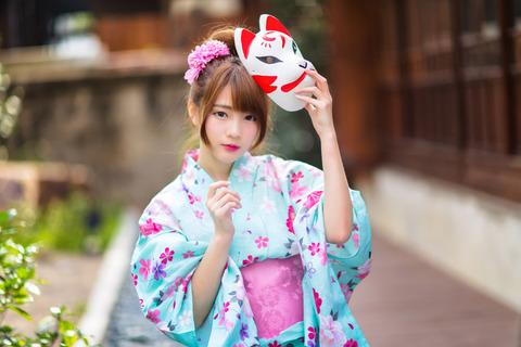 renai_sokuho_love (109)