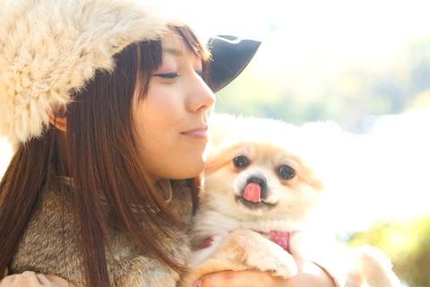 love_renai_sokuho_matome (175)