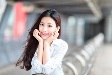 lovelove-renai-koi (30)