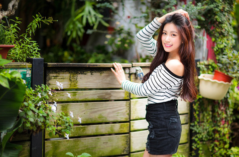 lovelove-renai-koi (22)