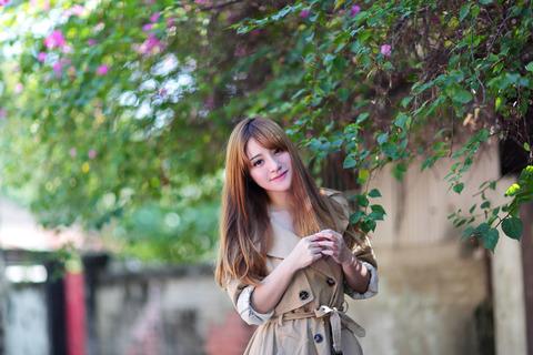 renai_lovelovephoto (178)