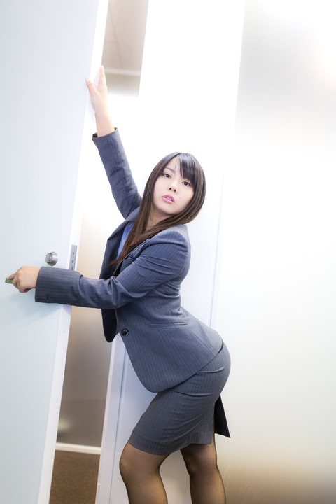 love_renai_sokuho_matome (48)