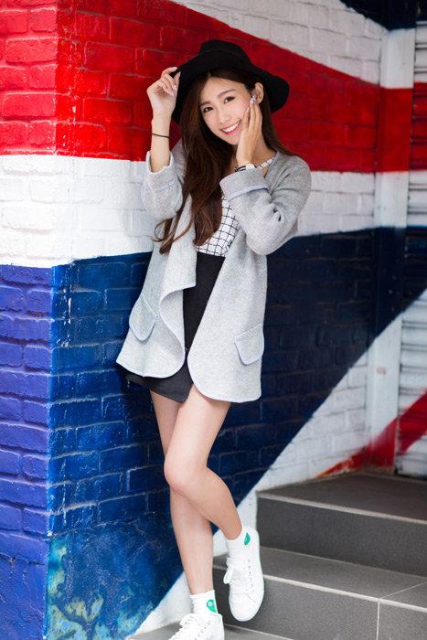 renai_lovelovephoto (152)