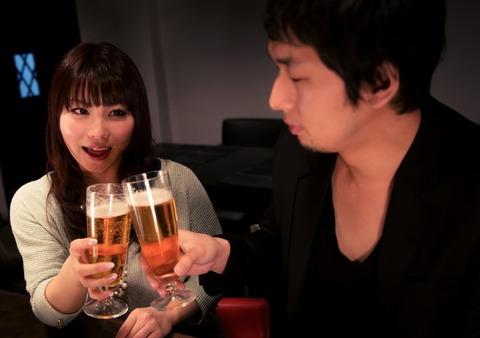 love_renai_sokuho_matome (131)