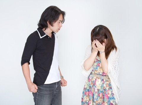 love_renai_sokuho_matome (163)