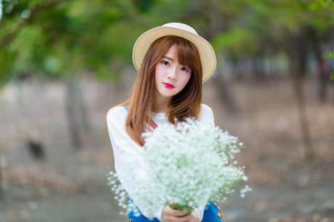 renai_sokuho_love (112)