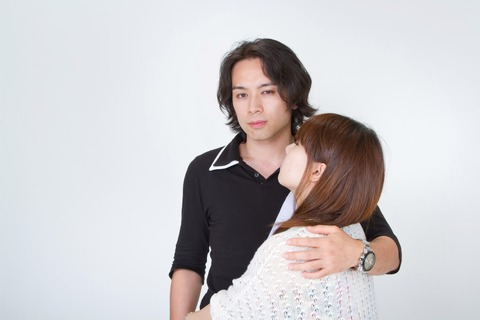love_renai_sokuho_matome (162)