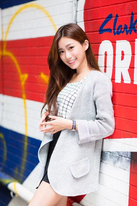 renai_lovelovephoto (175)