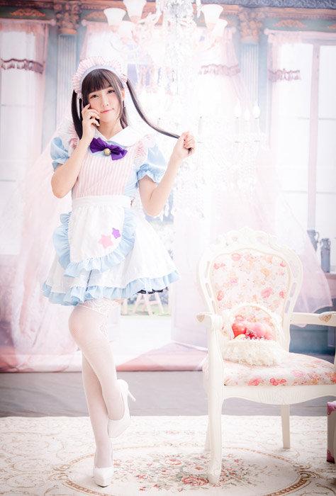 renai_sokuho_love (137)