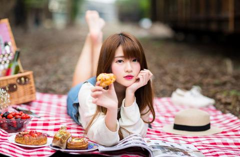 renai_sokuho_love (132)
