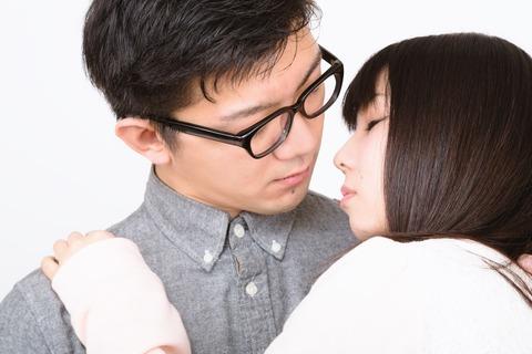 love_renai_sokuho_matome (212)