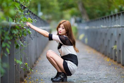 renai_sokuho_love (65)