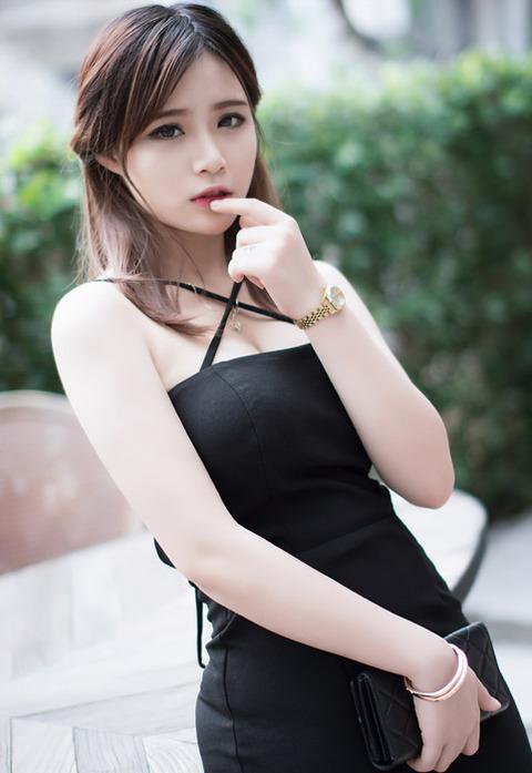 lovelove-renai-koi (104)