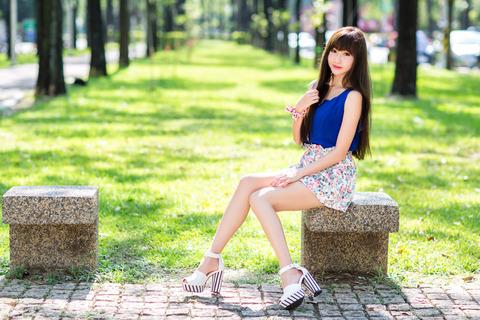KAWAII_GIRLS220