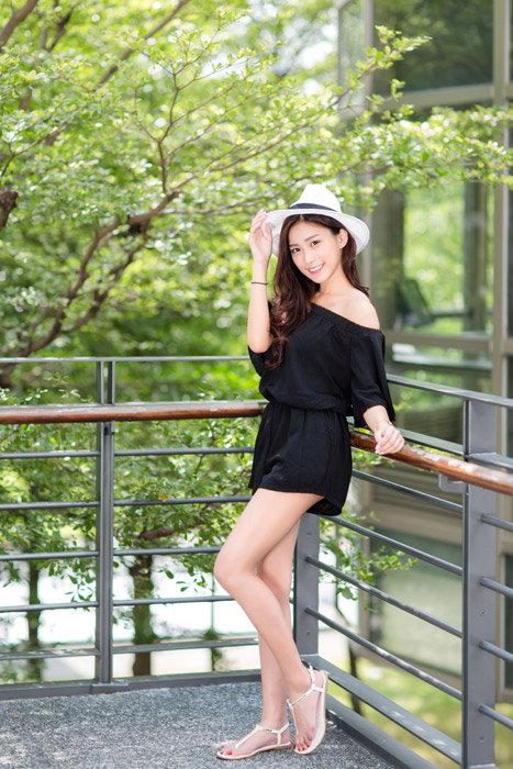 KAWAII_GIRLS114