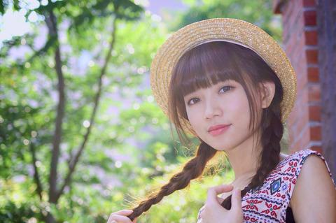 renai_sokuho_love (53)