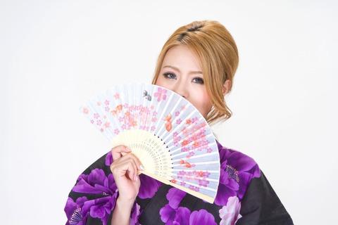 love_renai_sokuho_matome (176)