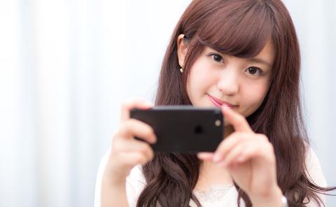 yuka0I9A1561_5_TP_V