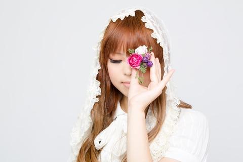 love_renai_sokuho_matome (83)