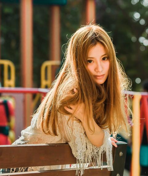 renai_love_photo (28)