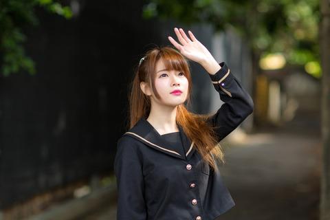 renai_sokuho_love (107)