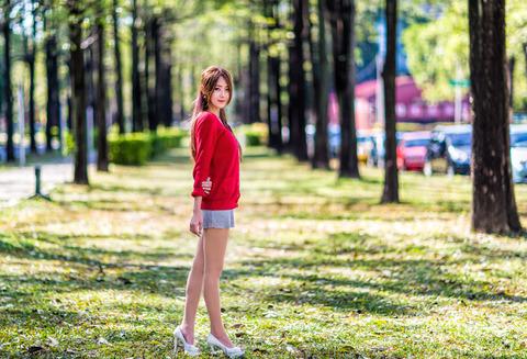 renai_lovelovephoto (274)