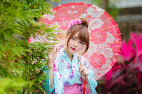 renai_sokuho_love (134)