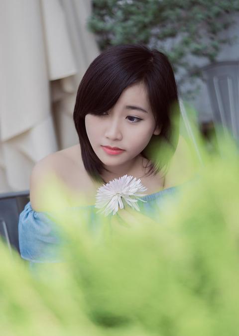 renai_lovelovephoto (314)