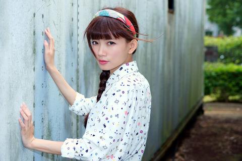 renai_sokuho_love (55)