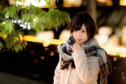 yuka16011215IMG_5574_TP_V